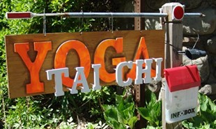 /portals/139/UltraPhotoGallery/5781/458/large/thumbs/Monroe_Yoga_TaiChi_sign1.jpg